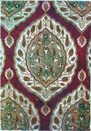 турецкая ткань