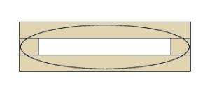 сделать ножны для меча
