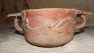 Античная чаша