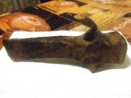 Византийский топор-колун