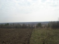 Киевщина