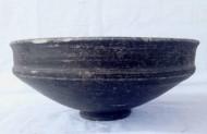 Тарелка Черняховской культуры