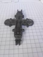 Энколпион богородица Ассунта