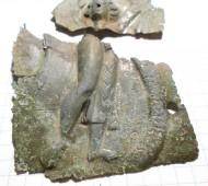 Римская чеканка