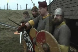 Дух Викингов