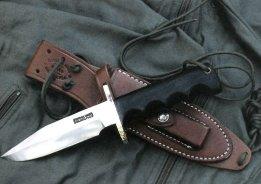нож морской пехоты