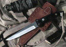 нож Десвинд (Deathwind)