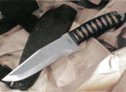 Нож Персиан файтер
