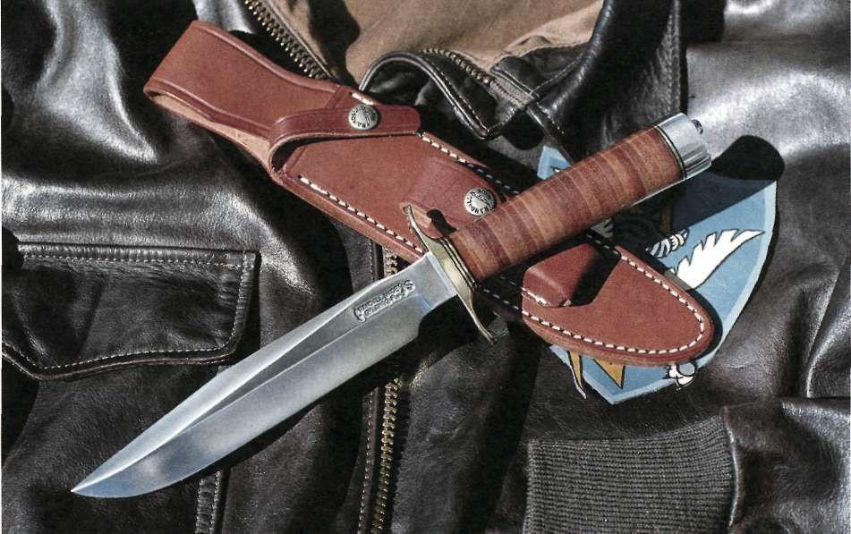 http://swordmaster.org/uploads/2009/knives/randel1.jpg