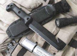 армейский нож тактул