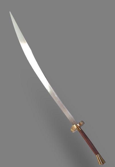 http://swordmaster.org/uploads/2009/sabre/bagua-dao.jpg