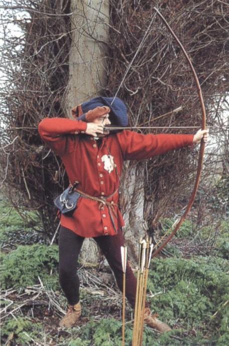 archer03.jpg
