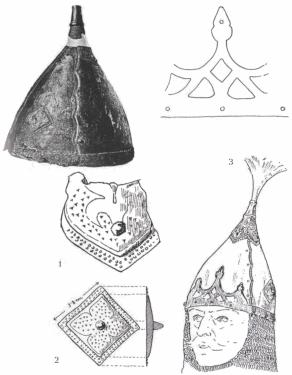 шлем Гожуха