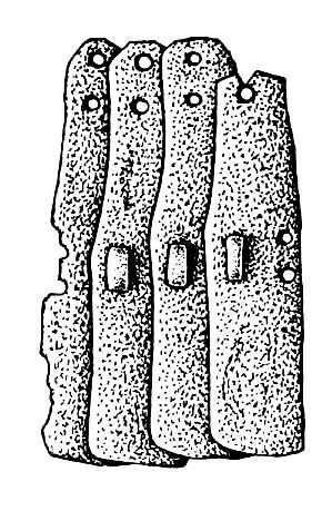 ламелляр