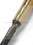 персидский нож Кард