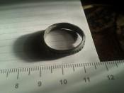 кольцо, периода Киевской Руси