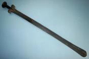 Индийский меч Патисса (Pattissa) 16-17 век