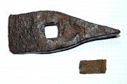 Молот-пуансон