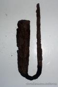 наконечник от копья