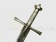 Рукоять меча Каскара