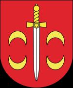герб князей Друких