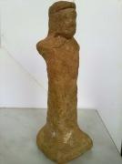 Статуэтка- древнеславянский бог