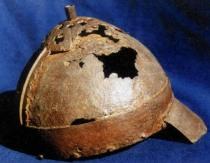 шлем Ак-Кель