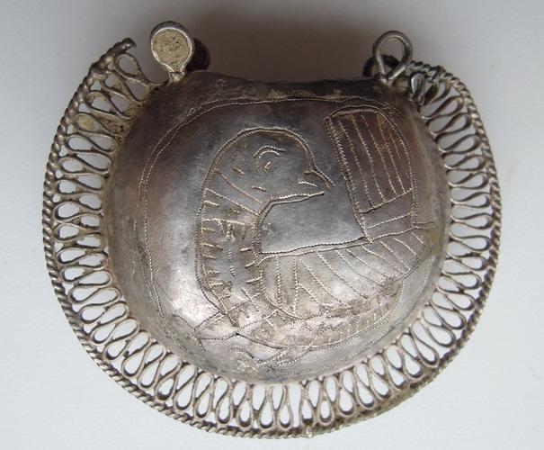 поселка кольцо поздняя русь 12-14 век цитаты