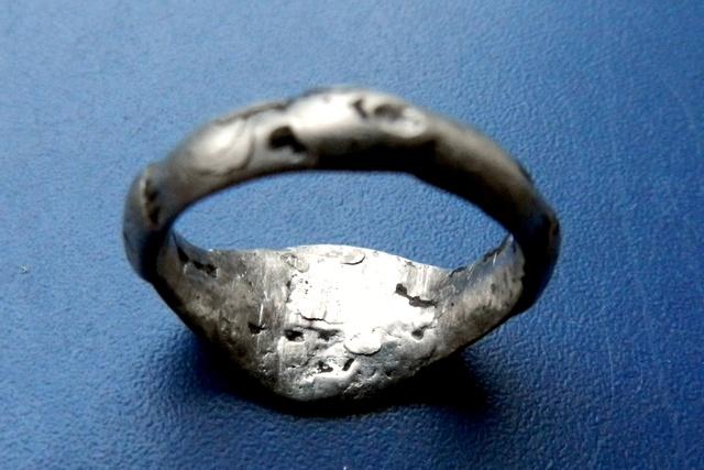 приключения, СССР, кольцо поздняя русь 12-14 век бесплатные