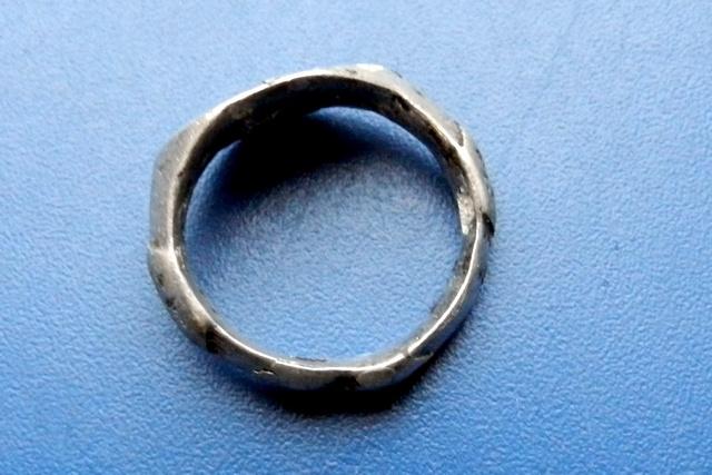 быстро кольцо поздняя русь 12-14 век цены