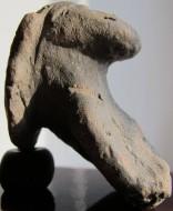 Языческий идол
