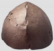 Шлем-черепник арбалетчика