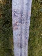 Сабля карабела