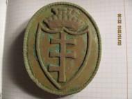 Знак-герб Потоцких