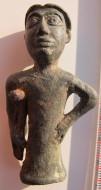 Кельтский (галльский) бог Суцелл