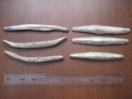 Шесть серебряных гривен, Киевская Русь