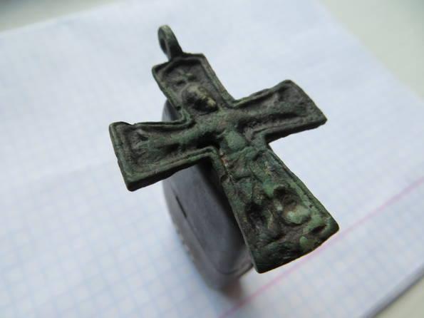 кресты энколпионы сирийского типа фото содержащие много