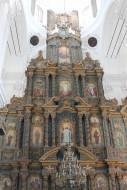 Собор Рождества Богородицы (Козелец)