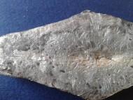 Серебряная гривна Киевского типа