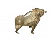 Акваманил - лев, 12-13 век