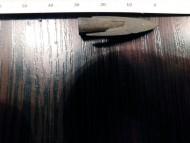 Древнекитайский наконечник стрелы 10 век до н. э.