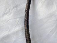 Славянская шейная гривна