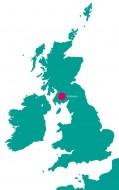Гелловей в Шотландия