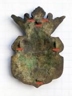 Герб шляхтича