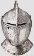 Шлем Арме 16 век