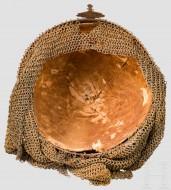 Подшлемник шлема Кулах-Кхуд