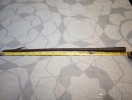 Ангон восьмигранный 47,5 см