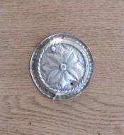 Серебряные фаллары II-I век н. э.