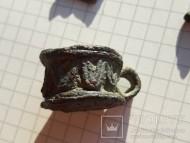 Коловрат - древнерусский солярный амулет