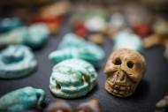Клад ведьмы, найденный в Помпеях